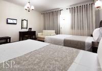 hotel-sao-paulo-03.jpg