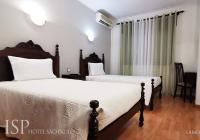 hotel-sao-paulo-05.jpg