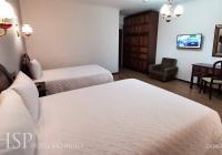 hotel-sao-paulo-07.jpg