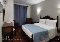 hotel-sao-paulo-08.jpg